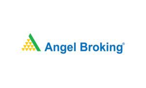 Angel broking apk download